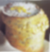 blue cheese souffle.jpg