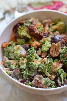 broccoli pecan.jpg