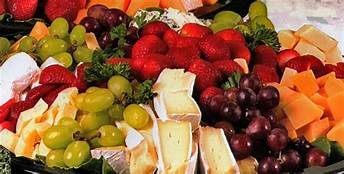 fruit and cheese plate.jpg