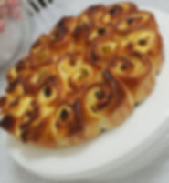 yeast and cheese roses.jpg
