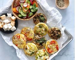 veggy muffins.jpg