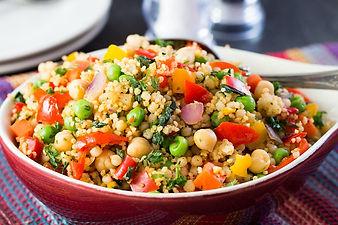 couscous vegetable.jpg