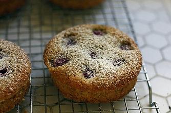 Raspberry-Pistachio Brown Butter Cake.jp
