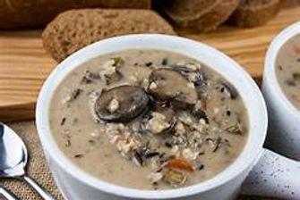 mushroom wild rice soup.jpg