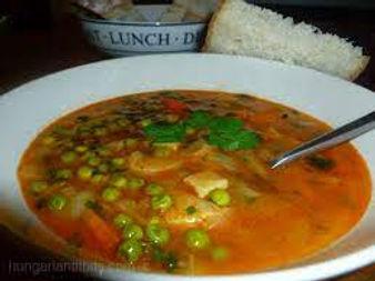pea soup hungarian.jpg