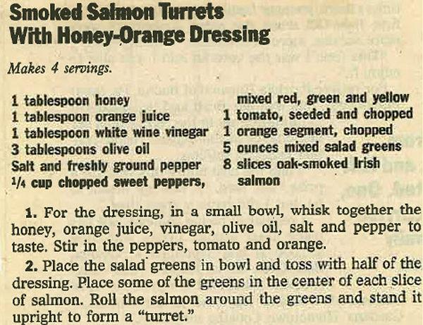 salmon turret text.jpg