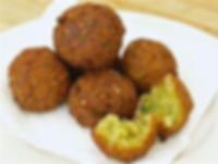falafel patties.jpg