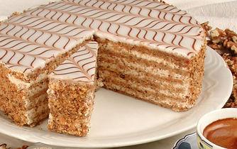 esterhazi torte.jpg