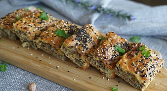 lamb pastry.jpg