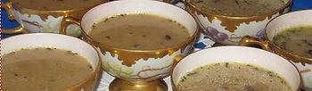 mushroom barley soup.jpg