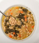 bean soup toscany.jpg