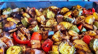 greek baked veg.jpg