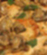 chicken breast artichoke1.jpg