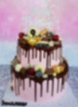 cake100.jpg