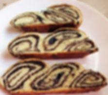 chocolate hazelnuts bread2.jpg