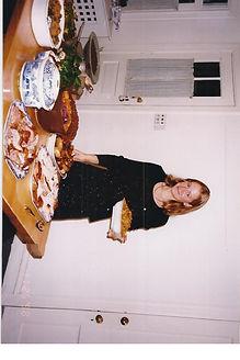 1998 Thanksgiving0002.jpg