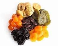 dry fruit.jpg