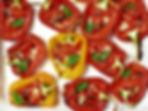 peppers piedmontese1.jpg