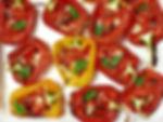 peppers piedmontese1.jpg