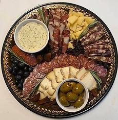 Serving-salami plate.jpg