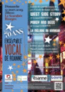 AfficheEVR-Concert70ans2019-A3-3.jpg