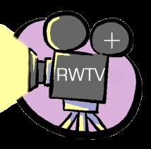 logo-video-retouchc3a9-1site.png