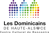 dominicains logo.png