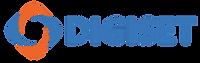 Digiset Logo 2000px transparent.png