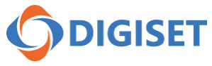 Digiset-Logo-300px_01.jpg
