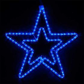 DigiStar.jpg