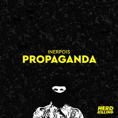 Inerpois_propaganda_ep_ft_backup_diode_silentkiller