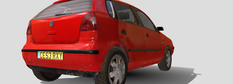 polo_dented_4.png