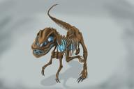 t-rex skeleton 2.jpg