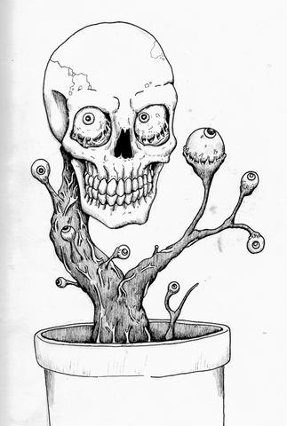 skull plant.png