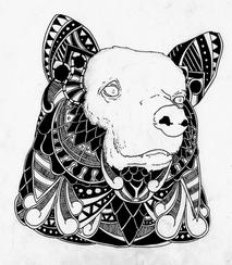 bear pattern.png