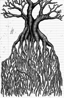 biro tree.png