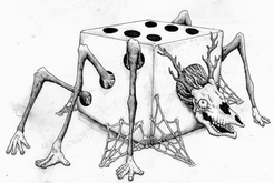 dice monster.png
