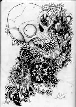 skull floral.png