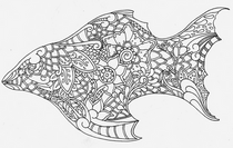 fish patterns.png