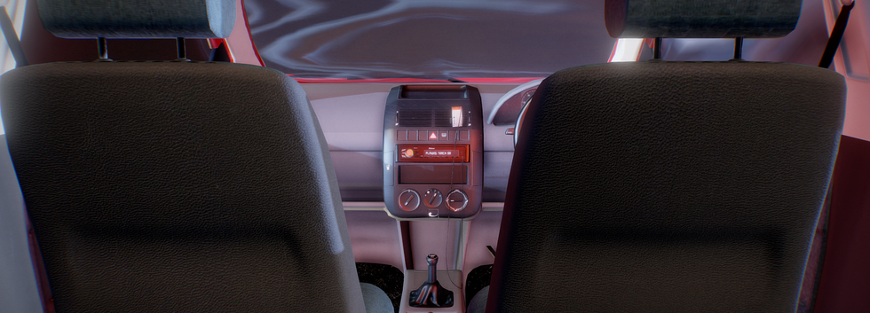 polo_clean_back_seats.png
