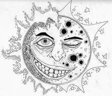 sun original.png