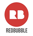 red bubble 2.png