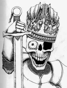 skeleton king.png
