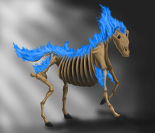 undead ponyta.jpg