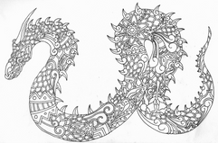 dragon pattern.png