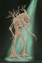 treant concept.png