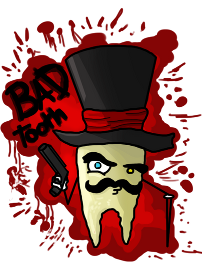 Bad Tooth.png