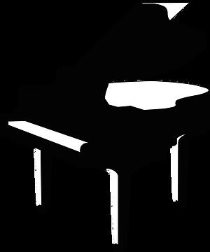 Piano_1.png