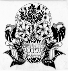 skull candy.png