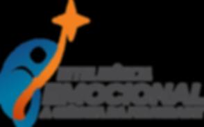 Logo Workshop2.png